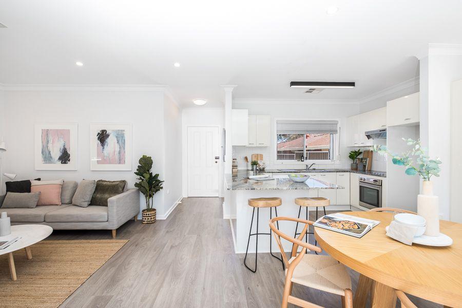 9a Wilga Road, Caringbah South NSW 2229, Image 0