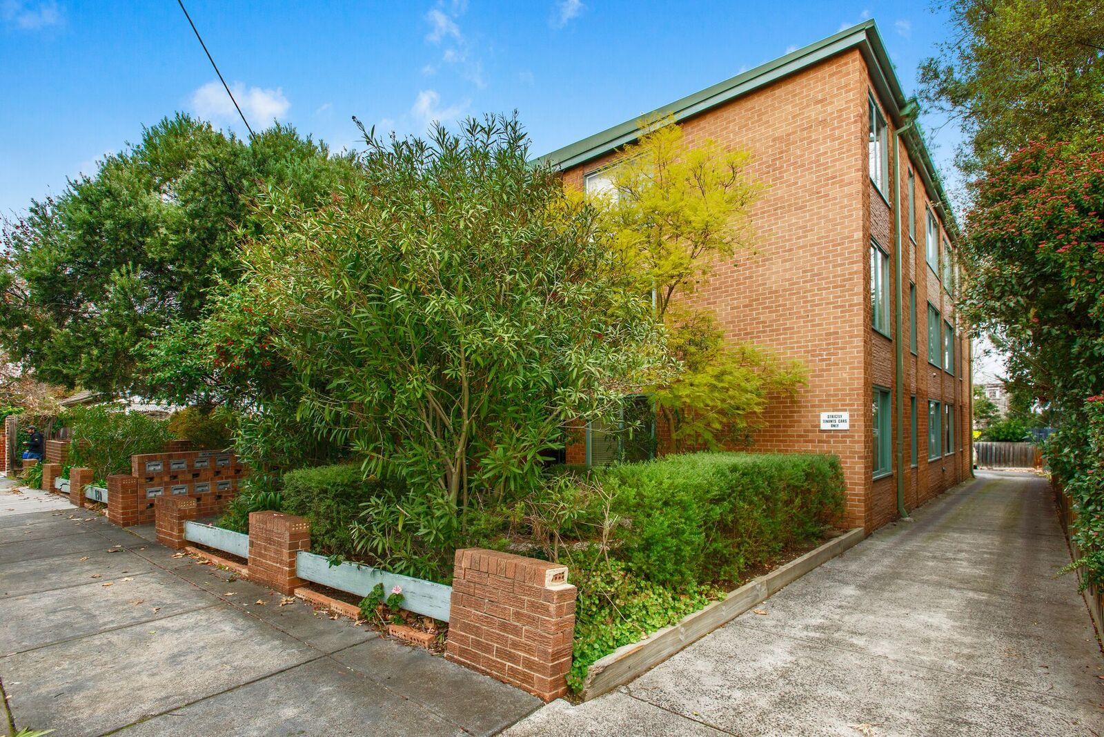 6/130 Rathmines Road, Hawthorn East VIC 3123, Image 0