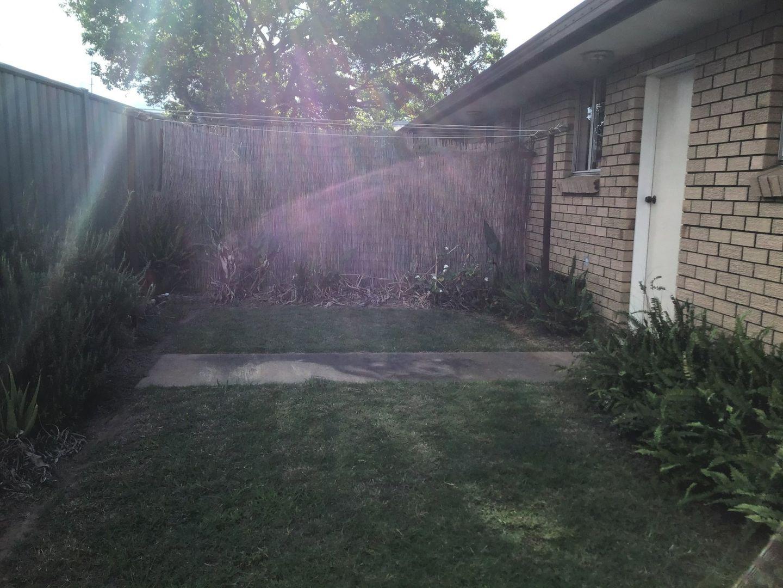 2/27 Wilga Avenue, Warwick QLD 4370, Image 2