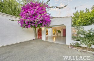 Picture of 2C Chester Road, Claremont WA 6010