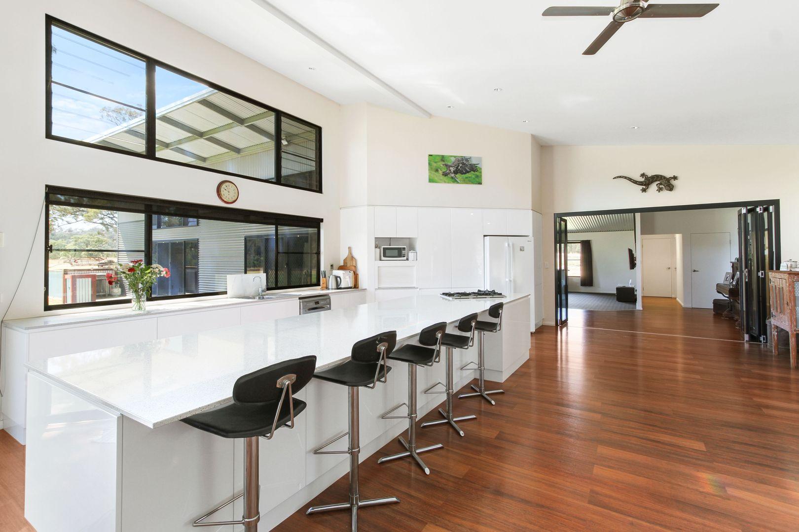 448 Lowes Creek Road, Quirindi NSW 2343, Image 1