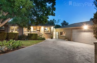 Picture of 4 Balfour  Close, Watsonia North VIC 3087