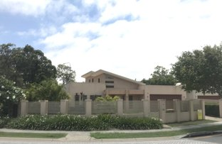 Picture of 79 East Quay Drive, Biggera Waters QLD 4216