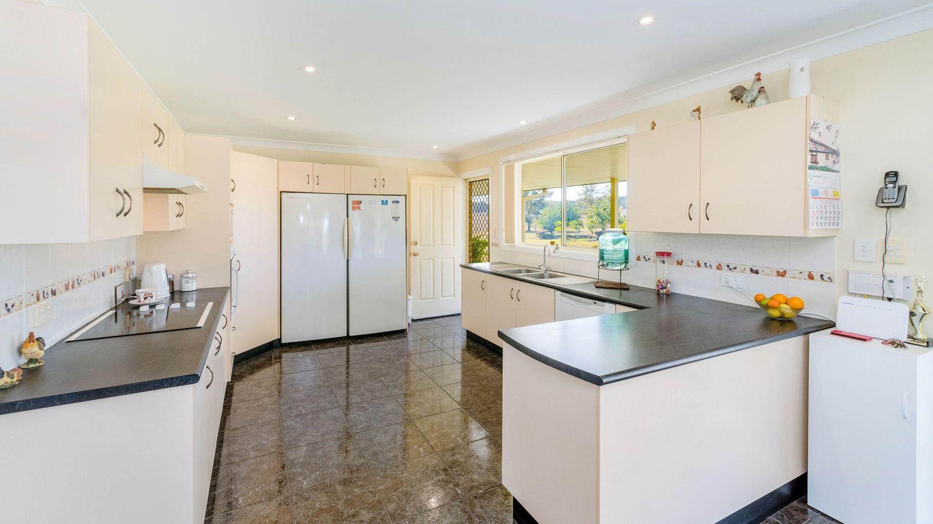 905 Rushforth Road, Elland NSW 2460, Image 2