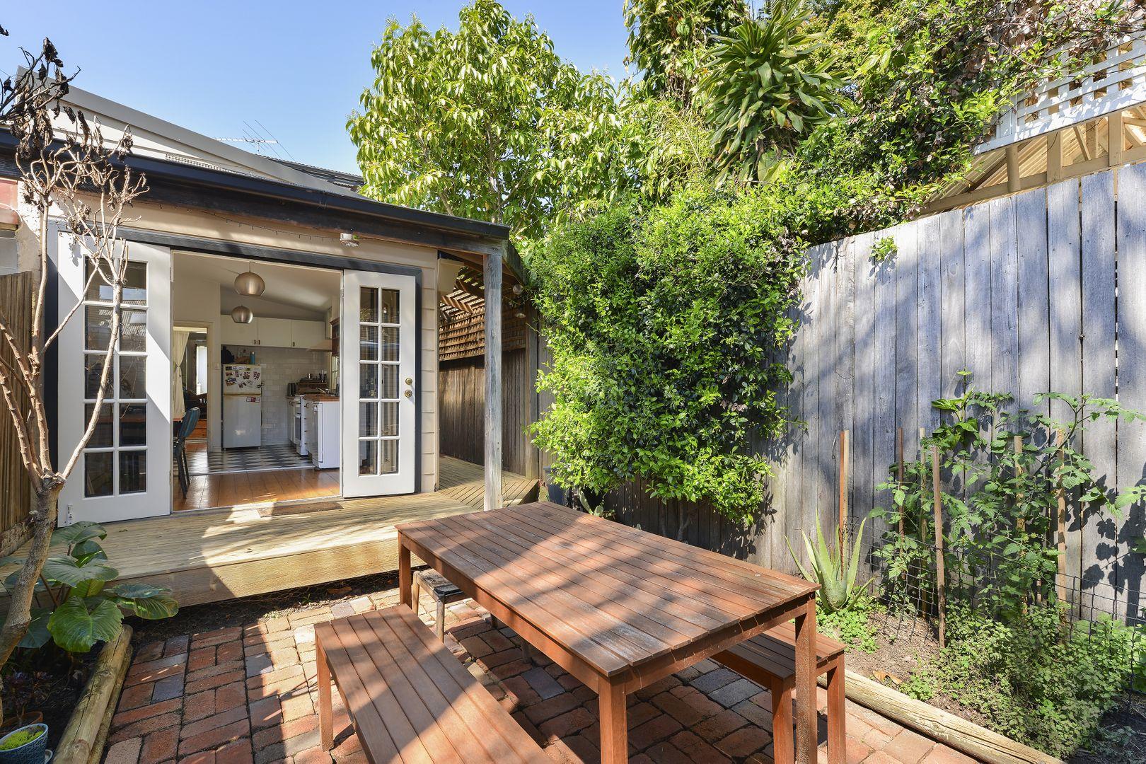 10 Junior Street, Leichhardt NSW 2040, Image 0