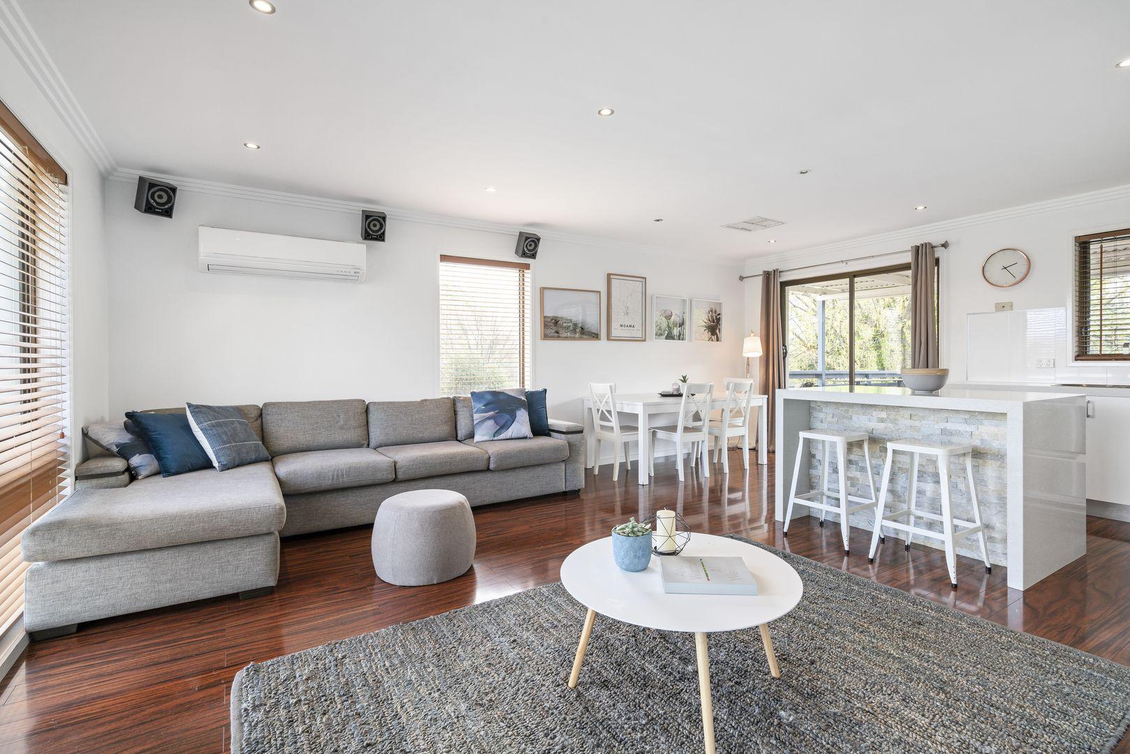 322 Bimbadeen Avenue, East Albury NSW 2640, Image 1