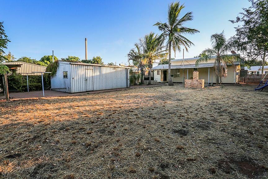5 Davidson Street, Mount Isa QLD 4825, Image 1