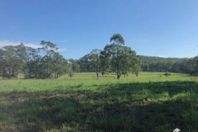 Picture of 524 Wingham Road, TAREE NSW 2430