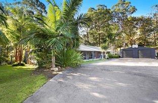 Picture of 55 Burrawan Drive, Wauchope NSW 2446