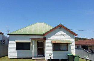 Picture of 1 & 2/180 Rawson Street, Kurri Kurri NSW 2327