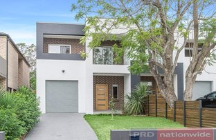 Picture of 15 Enright Street, East Hills NSW 2213