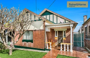 17 Victory Street, Belmore NSW 2192