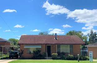 Picture of 39 Boundary Street, Macksville NSW 2447