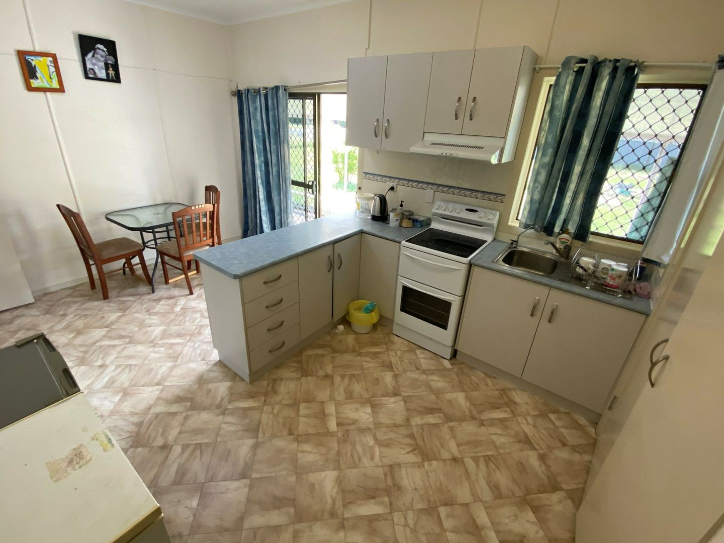 58-60 Rugby Street, Mitchell QLD 4465, Image 1