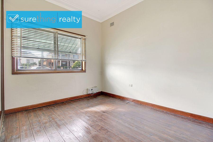 34 Simpson Street, Auburn NSW 2144, Image 1