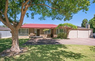 Picture of 58 Manning Road, Wilson WA 6107