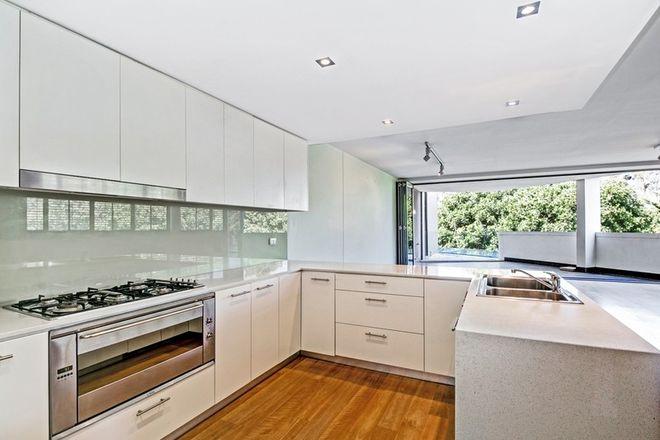 Picture of 101/5 Bungan Street, MONA VALE NSW 2103