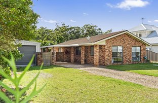 Picture of 11 Venus Avenue, Lake Tabourie NSW 2539