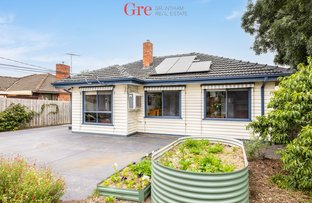 Picture of 1/128 Boldrewood Parade, Reservoir VIC 3073