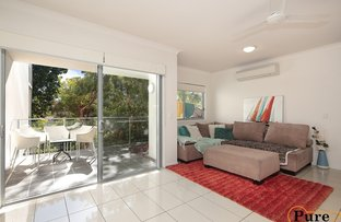 Picture of 22/350 Musgrave Road, Coopers Plains QLD 4108