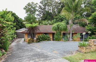 Picture of 8 Koel Place, Boambee East NSW 2452