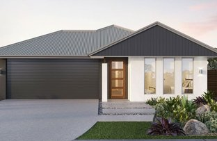 Picture of Lot 23 Prominence, Pallara QLD 4110