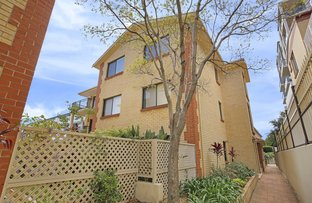Picture of 11/71 Keira  Street, Wollongong NSW 2500
