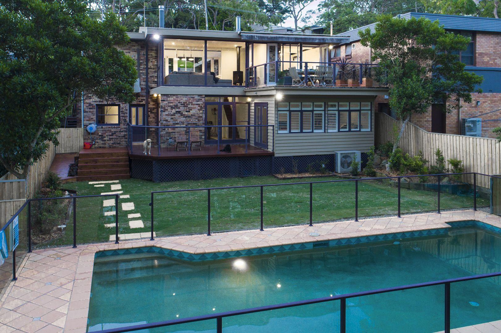 4 Karingal Road, Riverview NSW 2066, Image 0