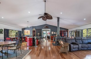 Picture of 183 Traveston Road, Traveston QLD 4570