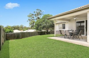 Picture of 14 Dillon Avenue, Augustine Heights QLD 4300