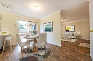 Picture of 19 Leichhardt Street, Dubbo NSW 2830
