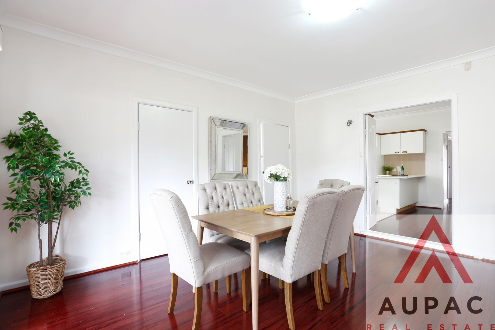 15 Mount Auburn Road, Berala NSW 2141, Image 2