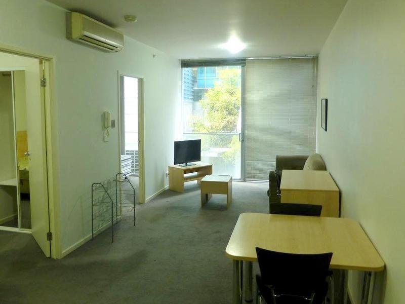 205/39 Lonsdale Street, Melbourne VIC 3000, Image 1
