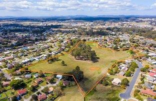 Picture of Lot 686 Silverton Street, South Grafton NSW 2460