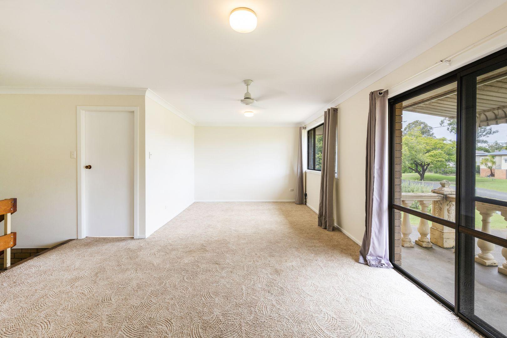 1/58 Fry Street, Grafton NSW 2460, Image 1