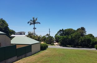 Picture of 29 Post Office Road, Mapleton QLD 4560