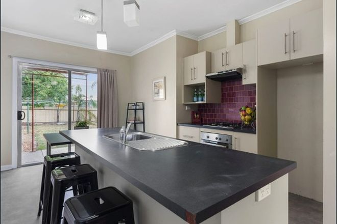 Picture of 37 Holdsworth Road, LONG GULLY VIC 3550