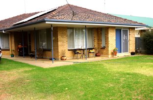 Picture of 94 Tocumwal Street, Finley NSW 2713