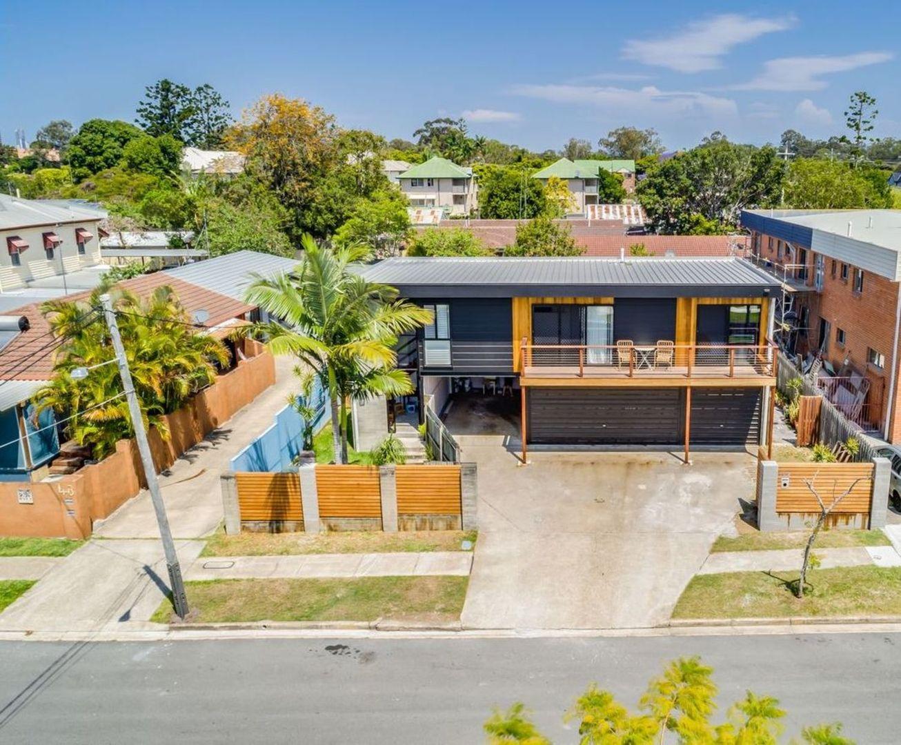 2/52 Stevens Street, Southport QLD 4215, Image 0