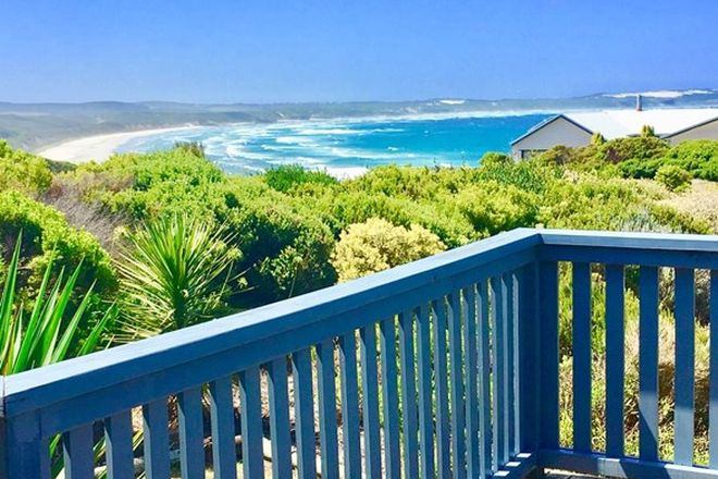 Picture of 5 Panoramic Drive, CAPE BRIDGEWATER VIC 3305