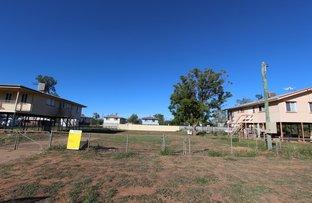 14 Ridge Street, Charleville QLD 4470
