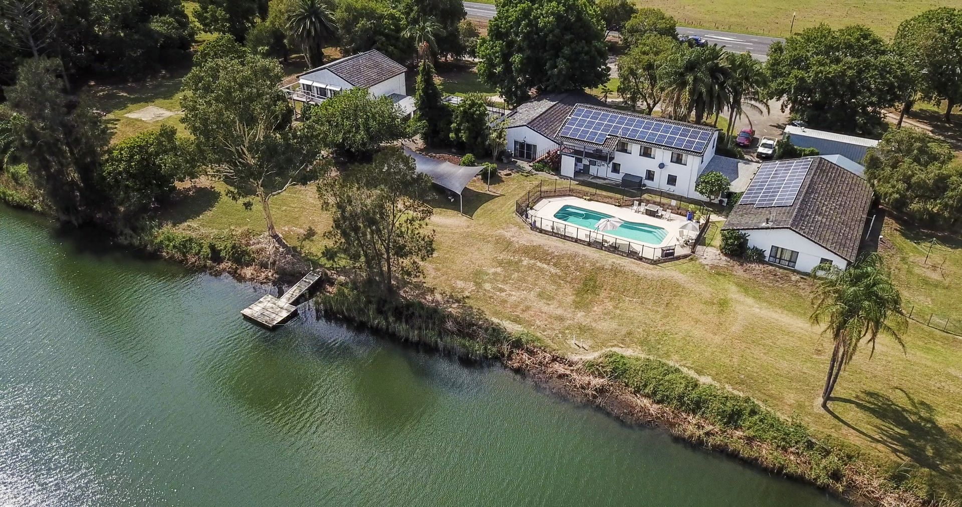 2377 Pacific Highway, Tyndale NSW 2460, Image 1
