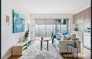 Picture of 103/82 Hotham Street, St Kilda East VIC 3183