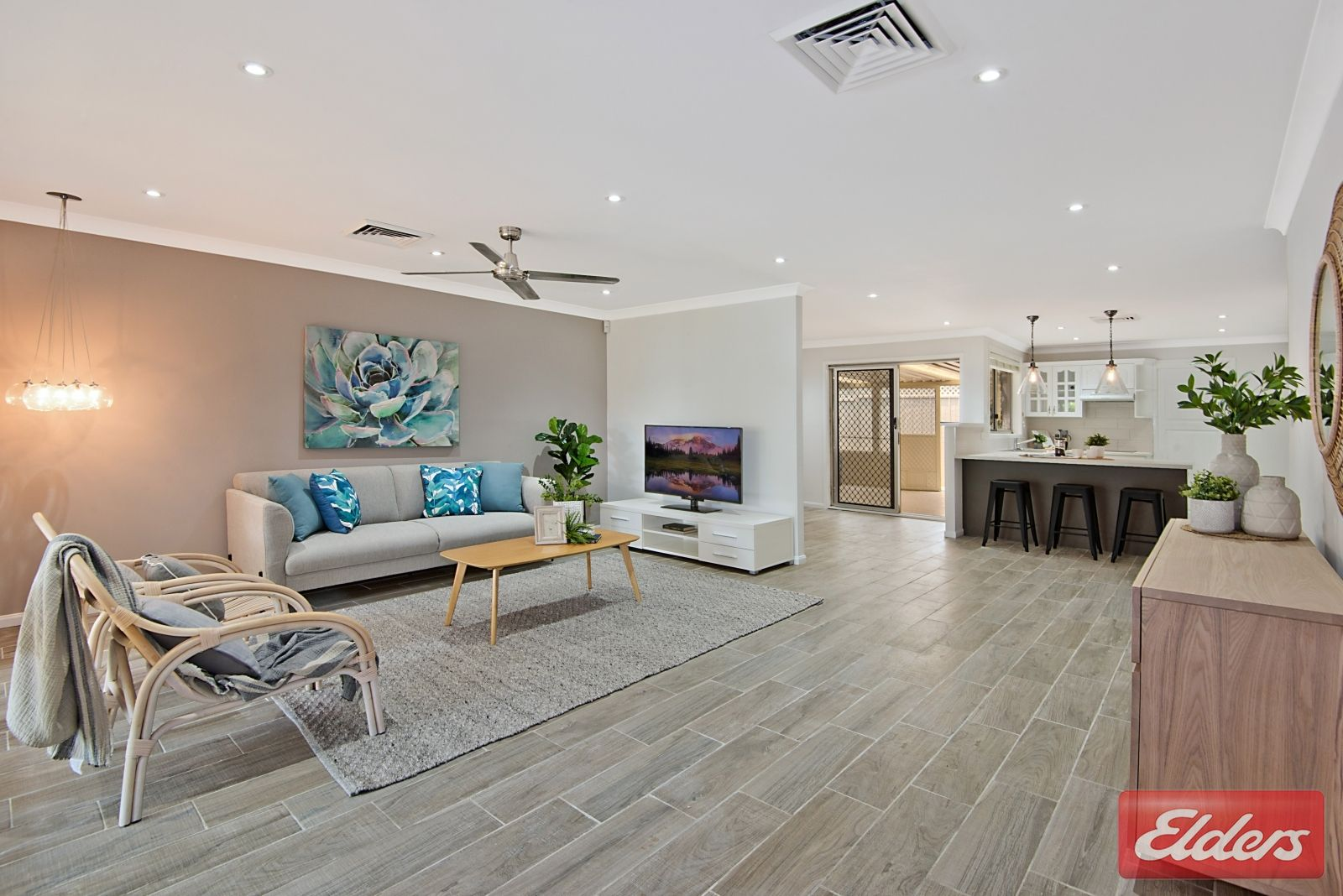 4 Imber Place, Kings Langley NSW 2147, Image 1