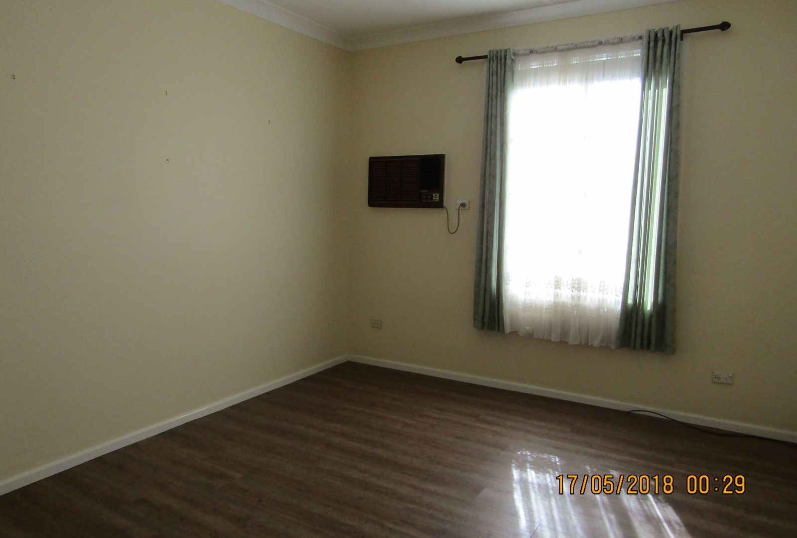45 Kendall Street, Beresfield NSW 2322, Image 1