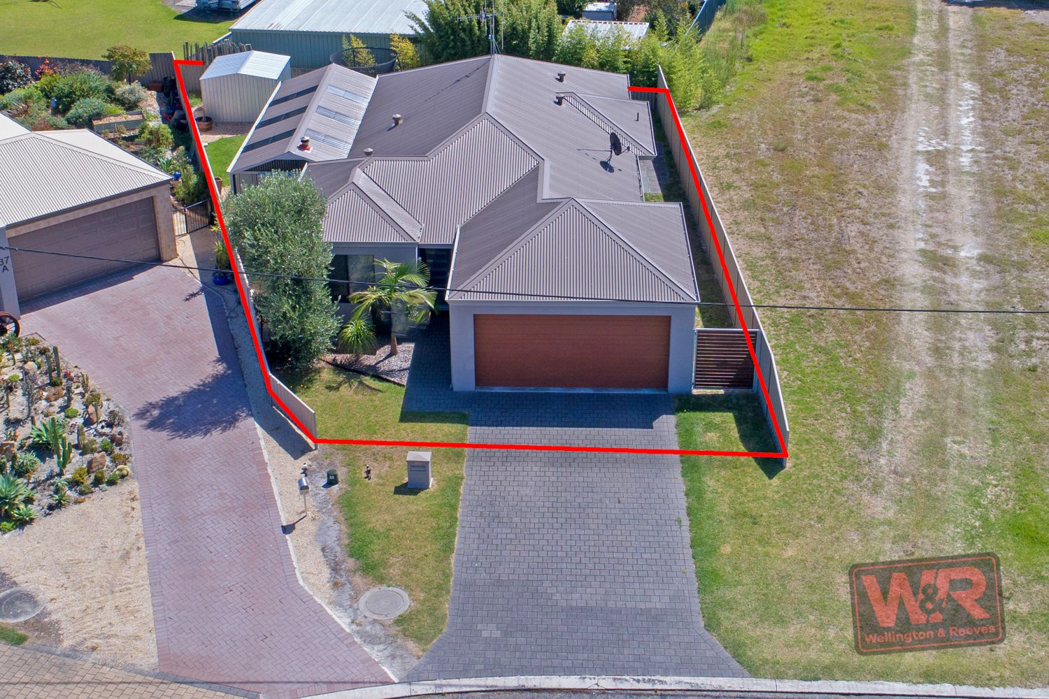 37B Windermere Road, Lower King WA 6330, Image 1
