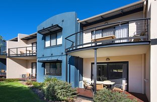 Picture of 36/1 Resort Place, Gnarabup WA 6285
