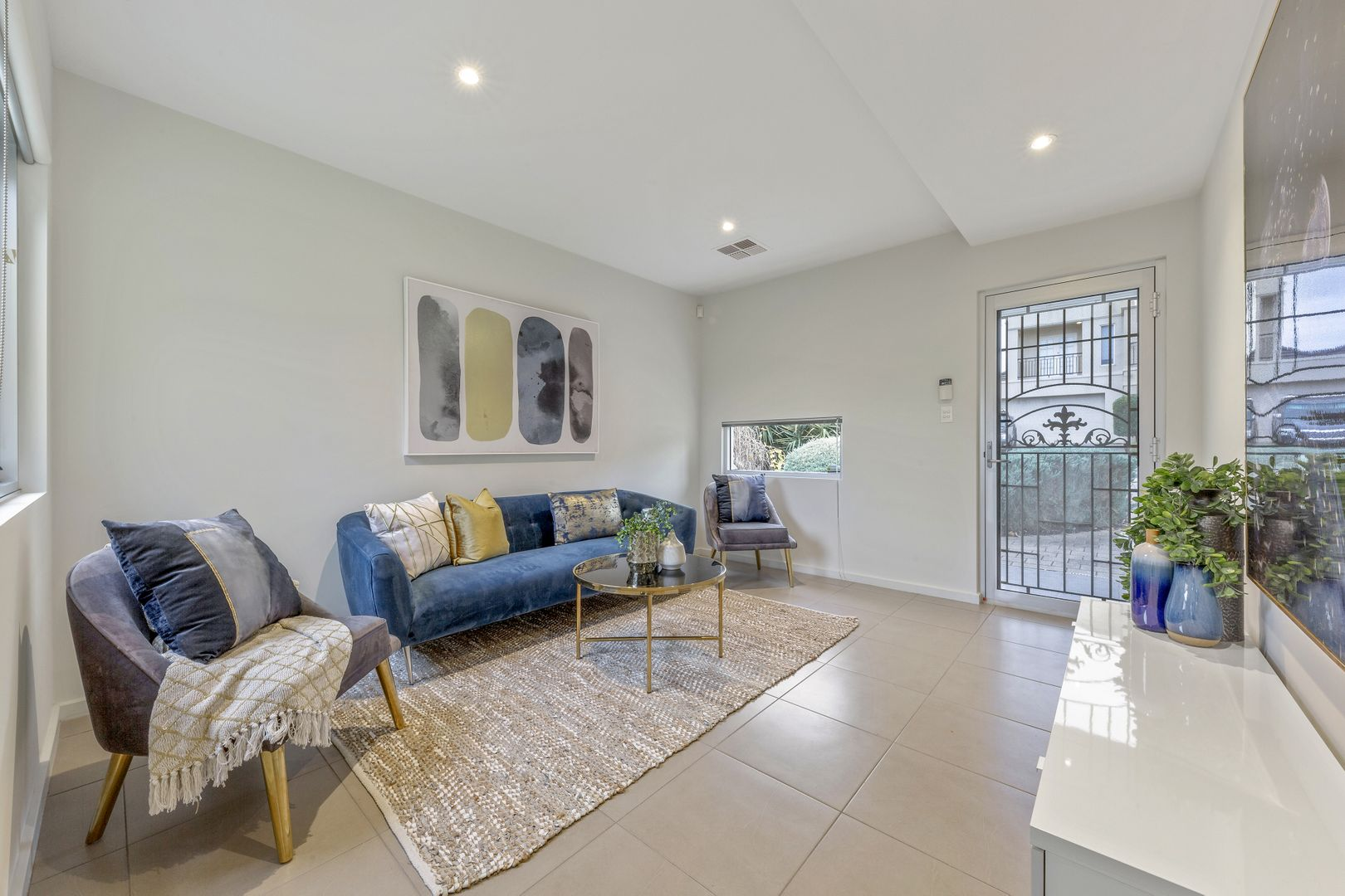 14/14 Church Street, Magill SA 5072, Image 2