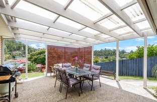 Picture of 21 Papara Street, Pacific Pines QLD 4211