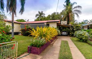Picture of 77 Brett Avenue Healy, Mount Isa QLD 4825